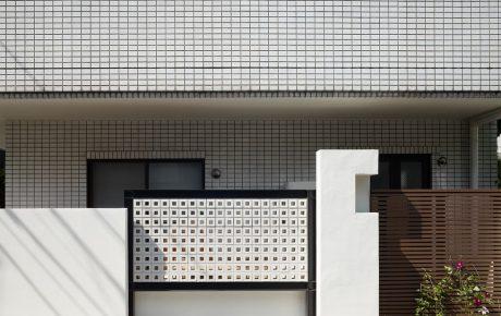 鉄筋コンクリート(RC)リフォーム・リノベーション