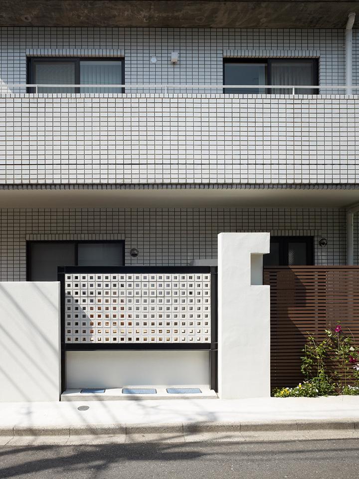 鉄筋コンクリート(RC)造リフォーム事例