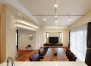 建築家リフォーム