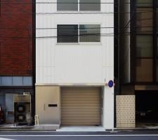 戸建てリフォーム・リノベーションデザイン実例#202