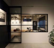 戸建てリフォーム・リノベーションデザイン実例#437