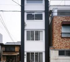 新築デザイン事例