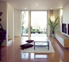 residence005001