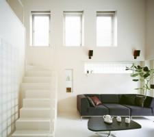 residence011001