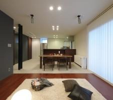 residence014001