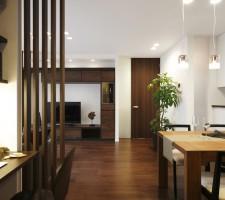 residence016001