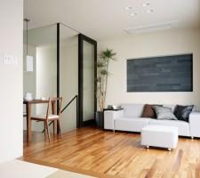 residence021001