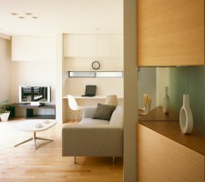 residence025001