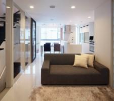 residence029001