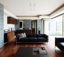 residence030001