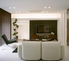 residence034002