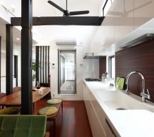 residence036001