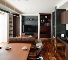 residence052001