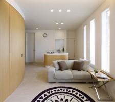 residence055001