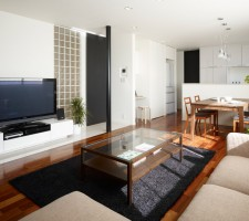 residence056001