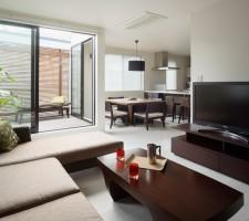 residence059001