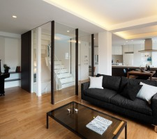 residence063001