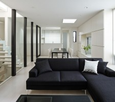 residence073001