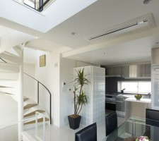 residence075001