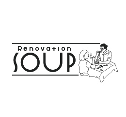 リノベーションスープ
